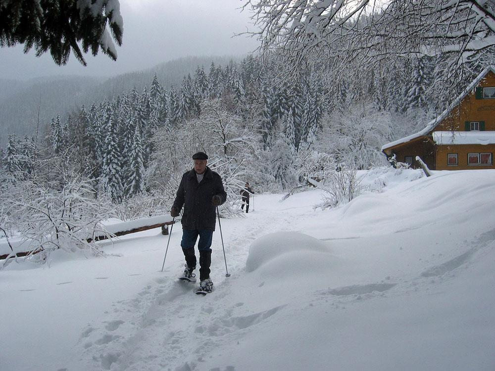 schneeschuh.jpg